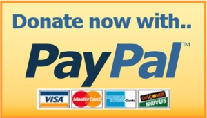 paypal_donate_button_